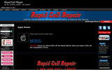 Rapid Cell Rrepair